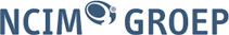 NCIM Group - Logo