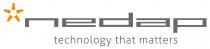 Nedap N.V. - Logo