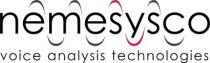 Nemesysco Ltd. - Logo
