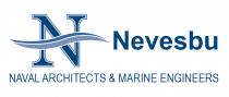 Nevesbu - Logo