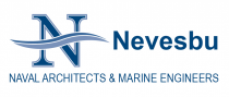 Nevesbu - Logo