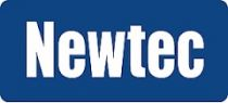 Newtec Cy N.V. - Logo