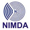Nimda Group - Logo