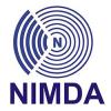 Nimda Group - Logo