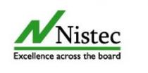 Nistec Ltd. - Logo