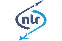 NLR - Netherlands Aerospace Centre - Logo