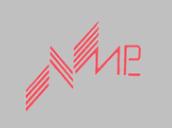 Nu Metalocraft Pvt. Ltd. - Logo