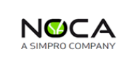 Noca AS - Logo