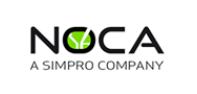 Noca AS - Logo