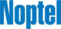 Noptel Oy - Logo