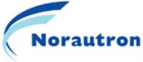Norautron AS - Logo
