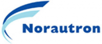 Norautron AS - Logo