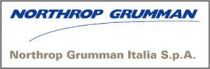 Northrop Grumman Italia S.p.A. - Logo