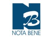 Nota Bene - Logo