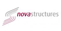 Novastructures B.V. - Logo