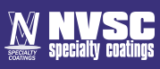 NV Specialty Coatings (N.V.S.C. s.r.l.)  - Logo