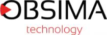 Obsima Technology AS - Logo