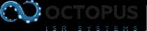 Octopus ISR Systems - Logo