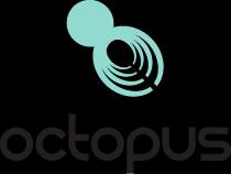 Octopus Intelligence - Logo