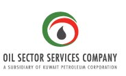 Oil Sector Service Company Kuwait - Logo