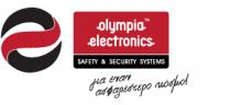 Olympia Electronics - Logo