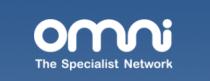 Omni S.A. - Logo