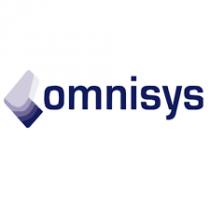 Omnisys Engenharia Ltda. - Logo