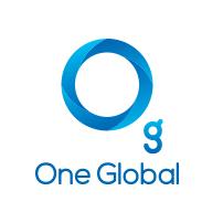 One Global Inc. - Logo