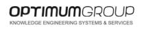 Optimum Group - Logo