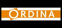 Ordina Nederland B.V. - Logo