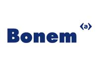 ORGANIZACION CHAID NEME HERMANOS – Bonem S.A. - Logo