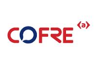 ORGANIZACION CHAID NEME HERMANOS – Cofre S.A. - Logo