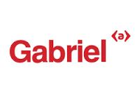 ORGANIZACION CHAID NEME HERMANOS – Gabriel S.A. - Logo