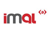 ORGANIZACION CHAID NEME HERMANOS – Imal S.A. - Logo