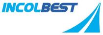 ORGANIZACION CHAID NEME HERMANOS – Incolbestos S.A. - Logo