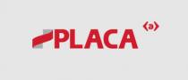 ORGANIZACION CHAID NEME HERMANOS – Placa S.A. - Logo