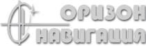 Orizon-Navigation - Logo