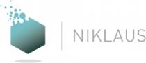 P. Niklaus S.A. - Logo