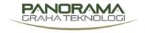 PT Panorama Graha Teknologi - Logo