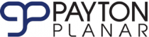 Payton Group International - Logo