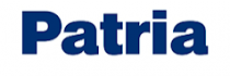 Patria Aviation Oy - Logo