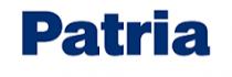 Patria Aviation Oy - Logo