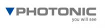 Photonic Optics - Logo