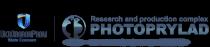 Photoprylad  - Logo