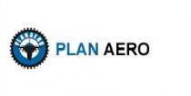 Plan Aero S.A. - Logo