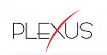 Plexus - Architecting Business Solutions - Logo