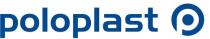 POLOPLAST GmbH & Co KG - Logo