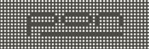 Pon Holdings B.V. - Logo