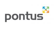 Pontus HeatTreatment B.V. - Logo
