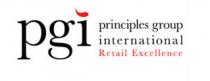 Principles Group International - Logo